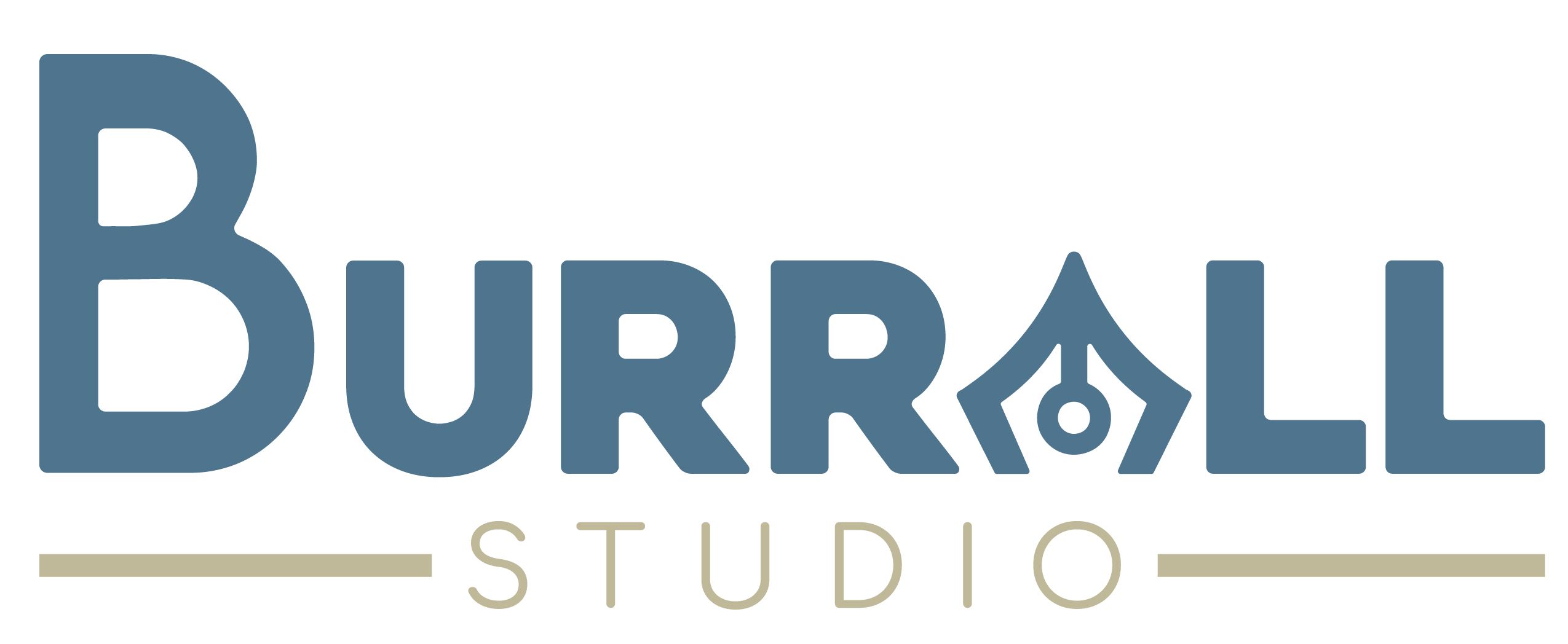 Burrall Studio